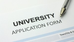 University-Application-Form